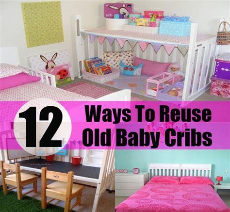 baby cribs ideas crib diy ideas baby crib design inspiration