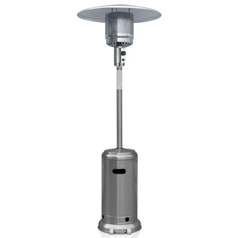 propane heater patio patio heater propane tower american