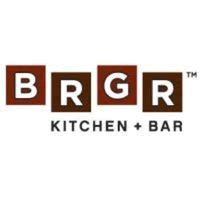 brgr kitchen power and light restaurant restaurantnewsrelease part 440