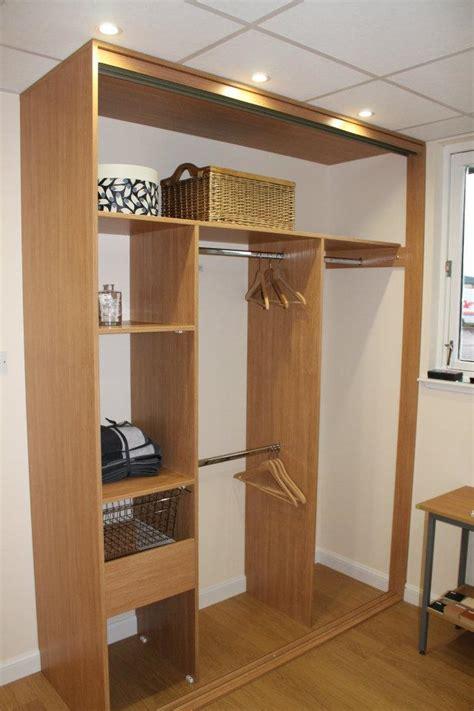 interior design sliding wardrobe doors wardrobe closet how to build a wardrobe closet with