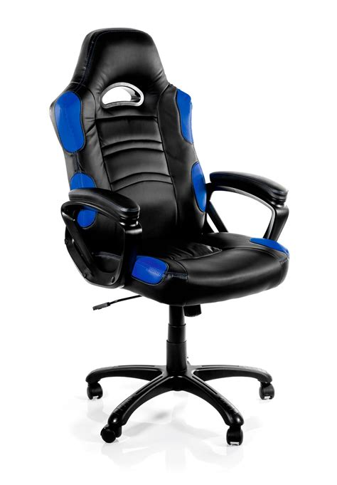 Chair For Gaming by 10 Best Pc Gaming Chairs In 2015 Gamers Decide