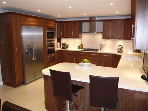 u shaped kitchen designs for small kitchens u shaped kitchen ideas