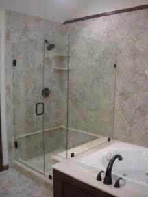 bathroom shower design ideas shower design ideas for advanced relaxing space traba homes