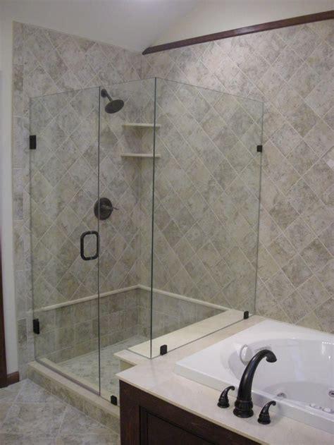 bathroom shower door ideas shower design ideas for advanced relaxing space traba homes