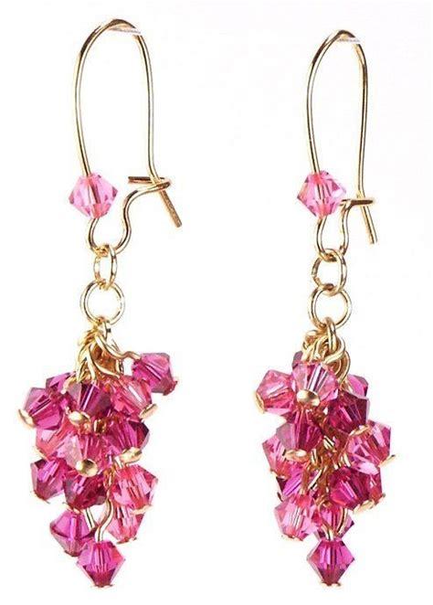 earring ideas jewelry jewelry ideas eternity jewelry