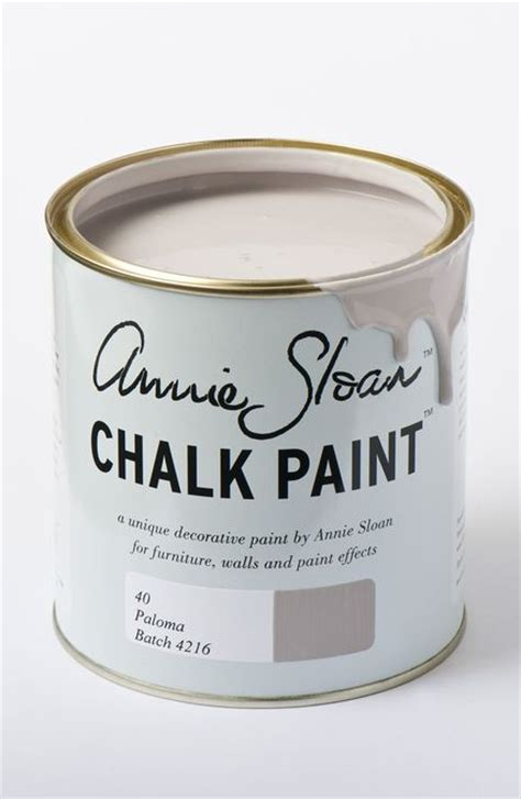 Chalk Paint 174 By Sloan Quart Invio