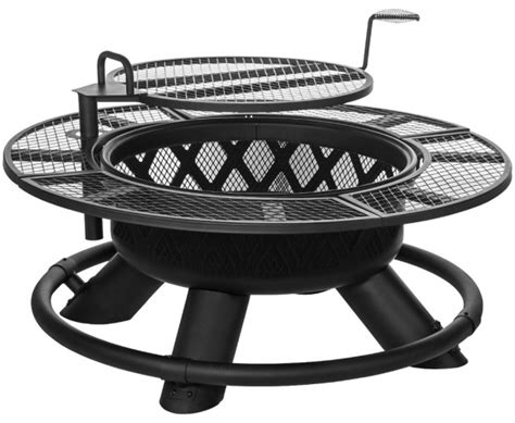 grill for pit grill rack for pit pit ideas