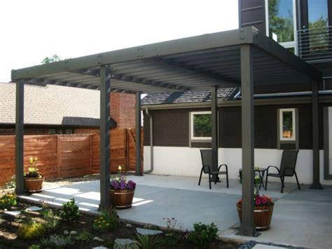 covered pergola plans modern pergola designs plans modern pergola designs