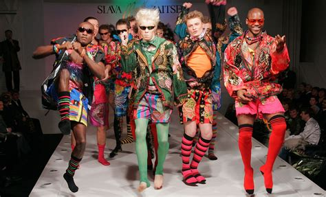 fashion show file slava zaitsev fashion show 2 jpg wikimedia commons