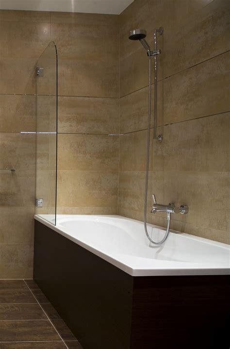 bathroom shower liners bathroom shower liners tub liners bath and shower liners