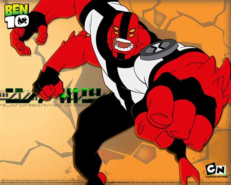 ben ten ben 10 wallpaper ben 10 wallpaper 9733606 fanpop