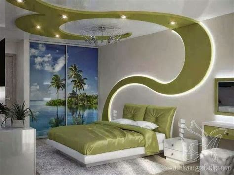 false ceiling designs for bedroom creative false ceiling design for bedrooms with drywall