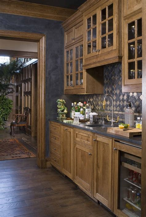 built in bar cabinets for home bar cabinets with sink home bar traditional with bar