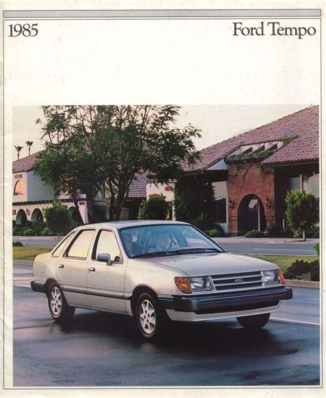 where to buy car manuals 1985 ford tempo electronic toll collection service manual where to buy car manuals 1985 ford tempo electronic toll collection 1985 ford