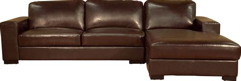 sectional leather sofas with chaise furniture best choice of brown leather sectional with