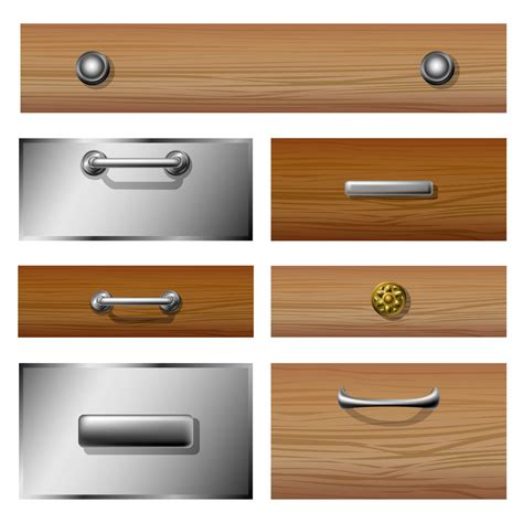 kitchen cabinet knobs and handles choosing kitchen cabinet knobs pulls and handles