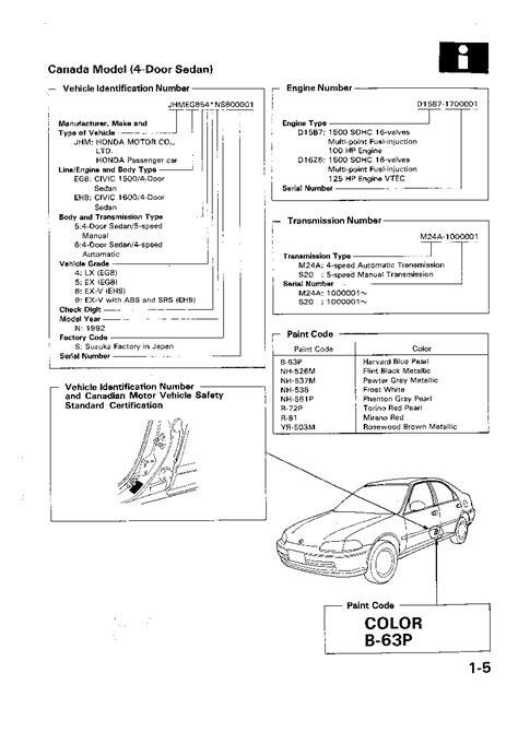 service repair manual free download 2003 honda accord engine control 2003 honda accord owners manual free download