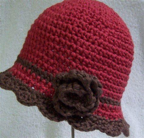 loom knitting hats loom knitting hat patterns free loom knit patterns baby