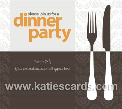 how to make e invitation card invitation ecards e cards