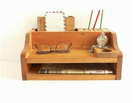 desk cubby organizer 42 best images about desk accessories on wood
