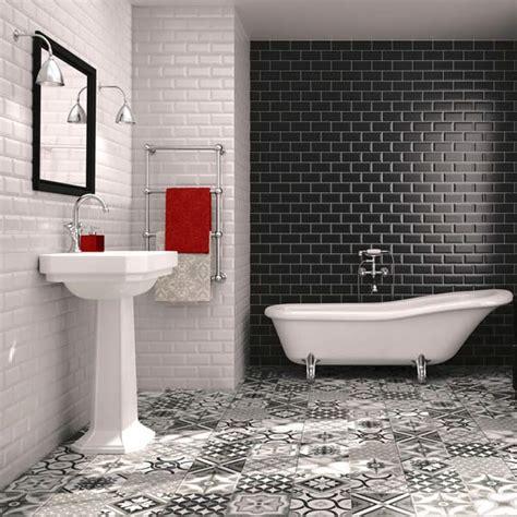 black white and silver bathroom ideas countdowntochristmas 6 weeks to go bathroom ideas