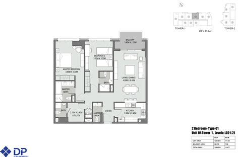 l tower floor plans l tower floor plans 8 the esplanade l tower condos
