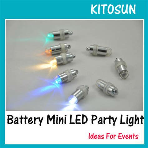 mini battery powered led lights battery operated mini led lights for crafts craft ideas