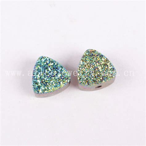 druzy wholesale wholesale druzy agate druzy druzy gemstone