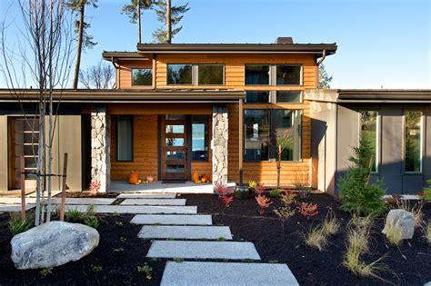 custom home designers strandberg construction custom homes and design