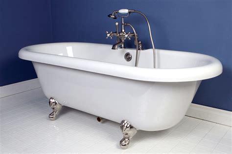 bathroom redesign bathroom redesign kingston brass
