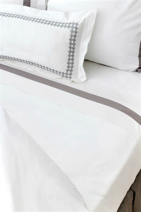Best Luxury Bed Sheets buying the best most comfortable sheets driven by decor