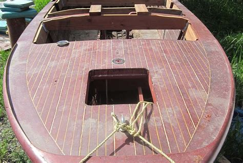 chris craft project boats for sale project boats for sale mccall boat works