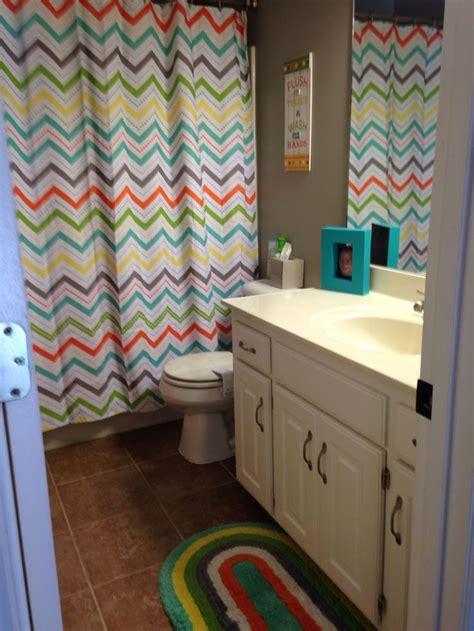 Gender Neutral Bathroom Decor by Gender Neutral Bathroom Bathroom Ideas