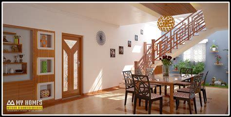 kerala home interior design kerala interior design ideas from designing company thrissur