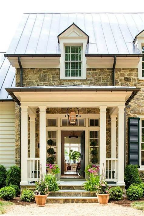 southern home designs best 25 southern living homes ideas on