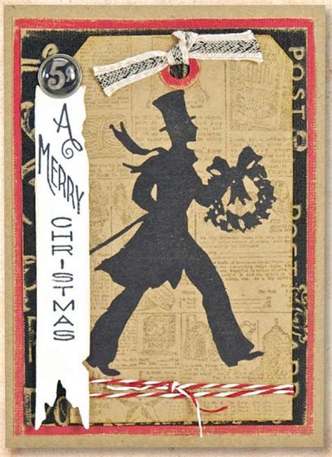 rubber st sets for card ster s anonymous tim holtz cling mounted rubber