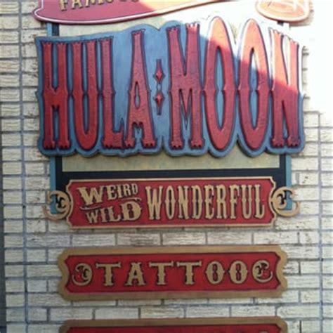 hula moon tattoo studio 16 photos amp 21 reviews tattoo