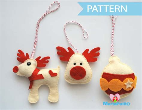 ornament patterns sewing 3 ornament pattern sewing pattern a1091 the