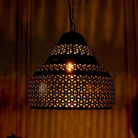 moroccan ceiling light moroccan ceiling light 28 images moroccan marrakesh