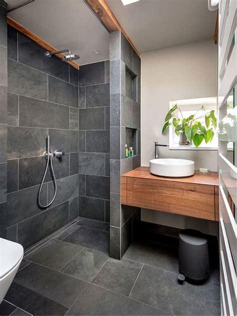 bathroom remodel design small bathroom design ideas remodels photos