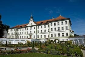 Der Garten Mehrzahl by Kloster Stupidedia