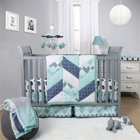 baby crib bedding boy best 25 baby boy crib bedding ideas on baby