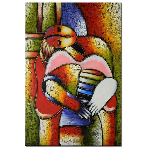 picasso paintings pdf aliexpress koop handgeschilderde pablo picasso
