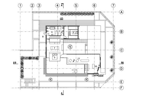 house with mezzanine floor plan house with mezzanine floor plan interesting thesis a