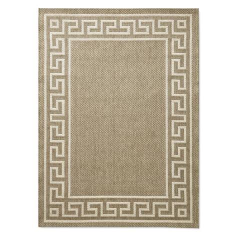 fiber outdoor rugs faux fiber indoor outdoor 100 images outdoor