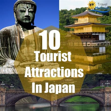 top 10 in japan top 10 tourist attractions in japan travel me guide