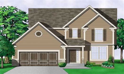2 story colonial house plans 2 story southern colonial house plans colonial house plans with porches southern colonial style