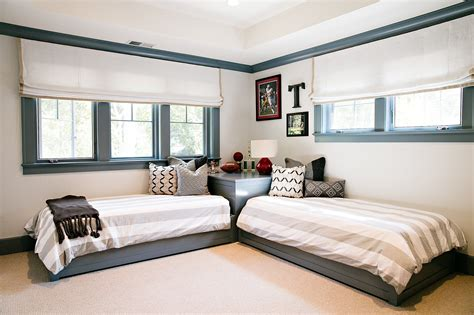 living home furnishings bunk bed room fancy space saving bunk bed design inspiration