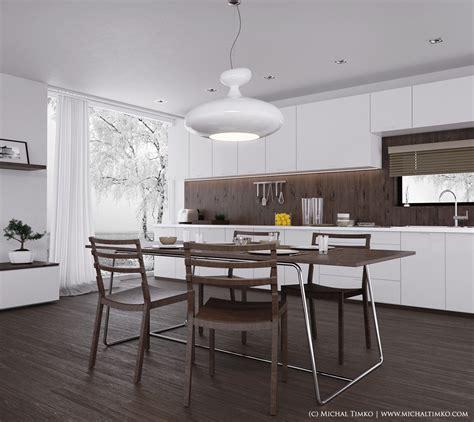 modern design kitchens modern style kitchen designs