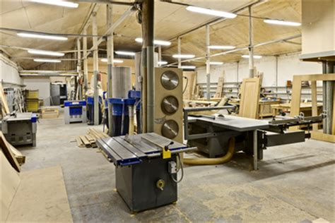 woodworking suppliers macbeath hardwood millwork